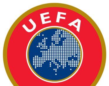 Τιμωρίες από UEFA για ΑΕΛ και ΑΠΟΕΛ
