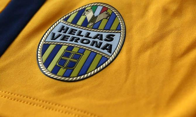 Γιατί η ιταλική Βερόνα έχει την ονομασία «Ελλάς Βερόνα»;