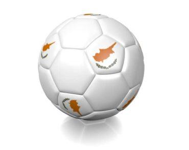 Τα… κυπριακά γκολ του πρωταθλήματος