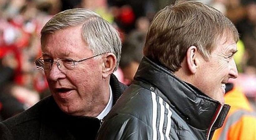 Ο Ντέβον βγαίνει με τον προπονητή