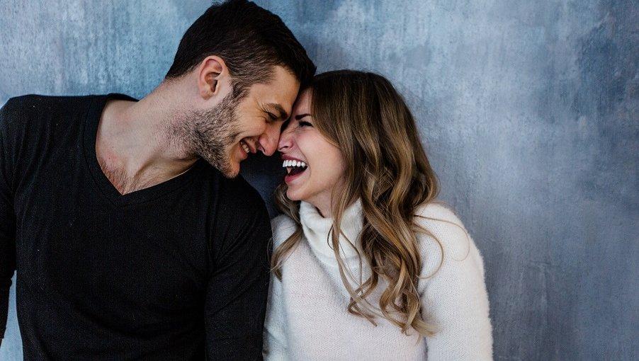 Κύπρος online dating δωρεάν λίστα ελέγχου τοποθεσίας γνωριμιών