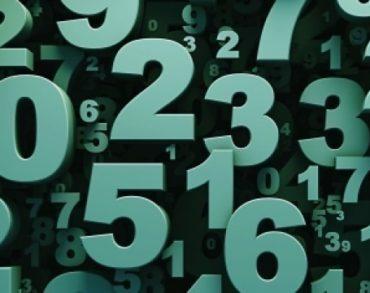 Η αριθμομηχανή του Balla