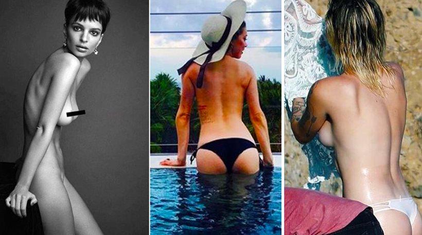 δωρεάν καυτά γυμνό κορίτσι φωτογραφίες μεγάλο πουλί γαμημένο σφιχτό υγρό μουνί