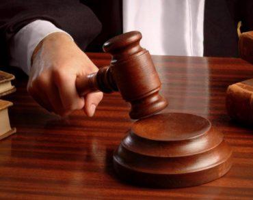 «Βροχή» ξανά οι ποινές από Αθλητικό Δικαστή! – Ποιοι κινδυνεύουν με αφαίρεση βαθμών