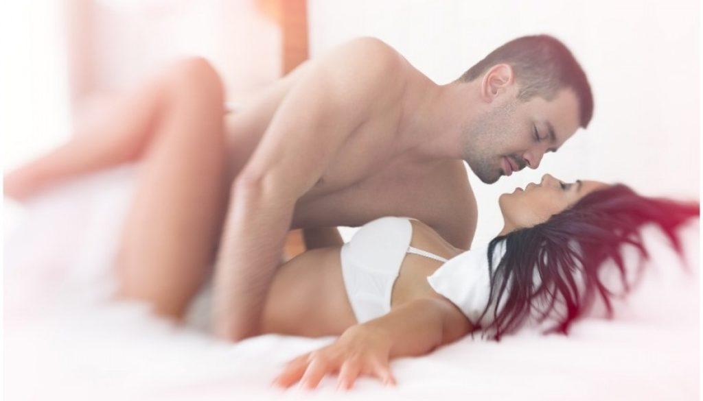 καλύτερη τεχνική σεξ ρετρό γυναίκα κανάλι