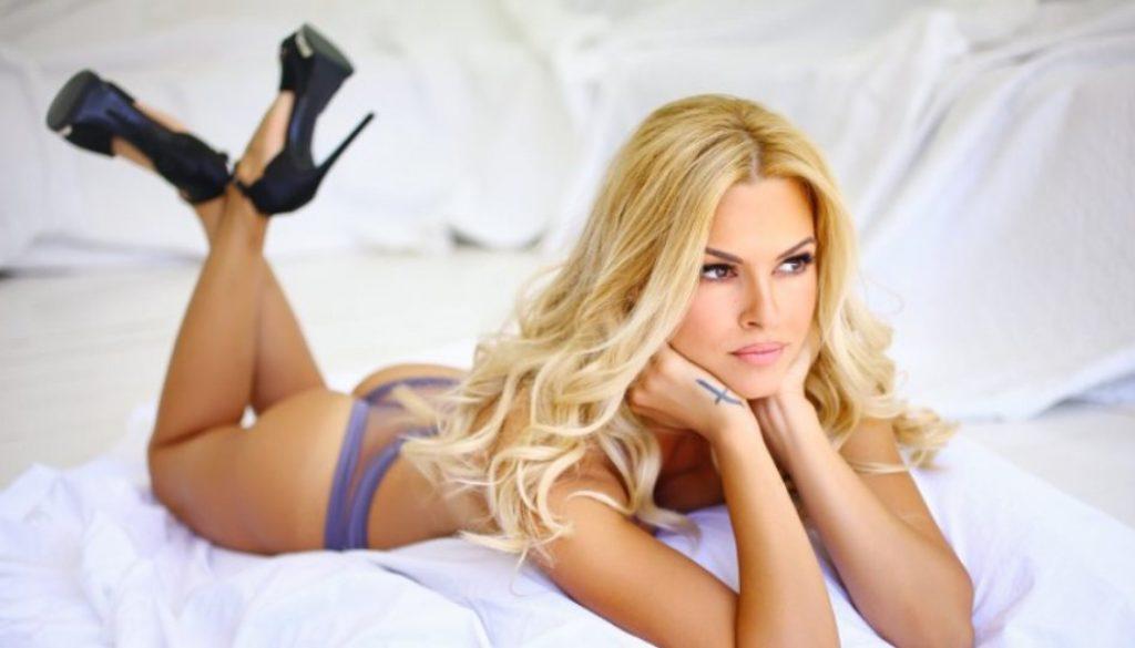 σέξι γυμνό γαλλικό
