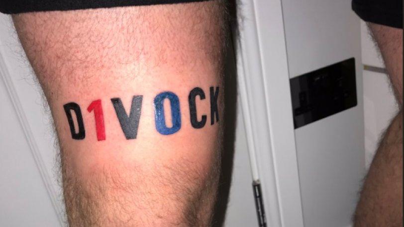 εντελώς δωρεάν sites ραντεβού τατουάζ