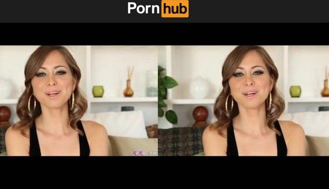 Δωρεάν πορνό Ebony γυναίκες