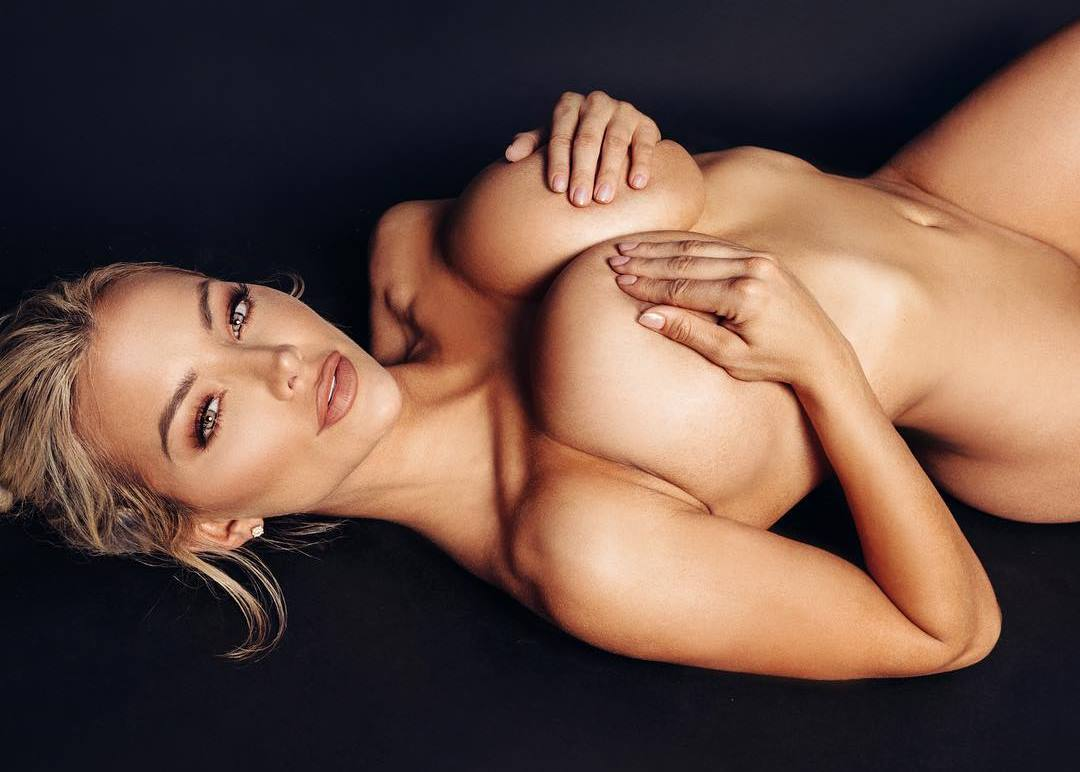 2019 Lindsey Pelas nude (32 photos), Ass, Leaked, Boobs, legs 2019