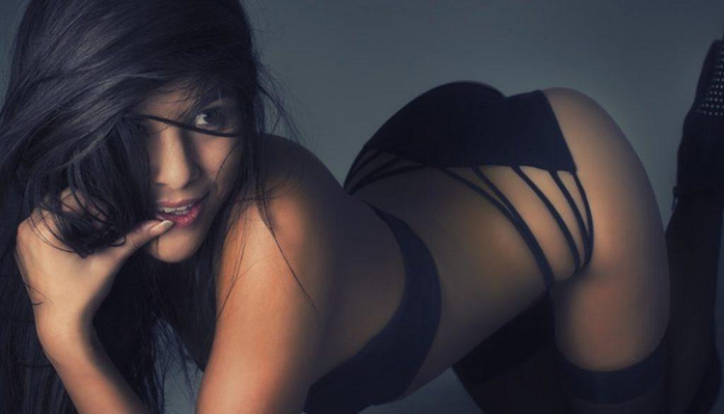 Το μαύρο σεξ φωτογραφίες
