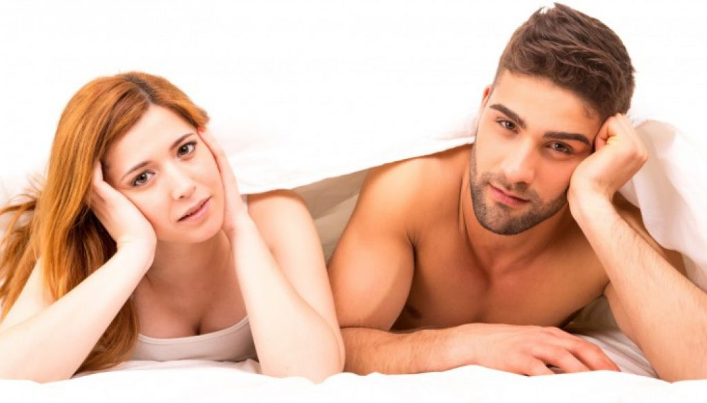 δωρεάν προσφορές σεξ