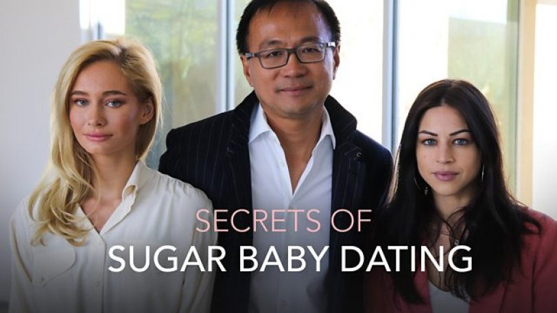 εντελώς δωρεάν dating πάνω από 40 που ανακάλυψε τα ραδιενεργά ραντεβού