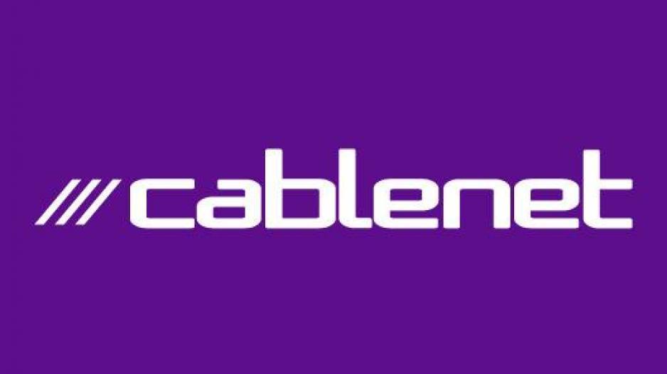 Οι μεταδόσεις της Cablenet