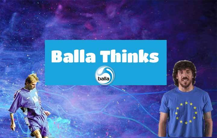 Κυπροποιήσεις: Οι συντάκτες του Balla τοποθετούνται