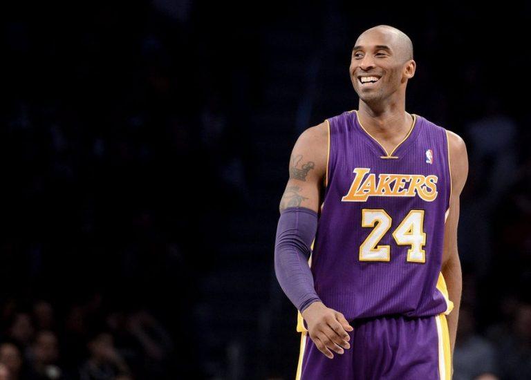 Βαρύ πένθος στο παγκόσμιο μπάσκετ και αθλητισμό – (Τι λένε όλοι για Κόμπι Μπράιαντ)