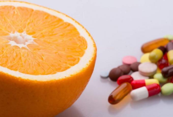 Ποιες τροφές δεν πρέπει να συνδυάζονται με φάρμακα;