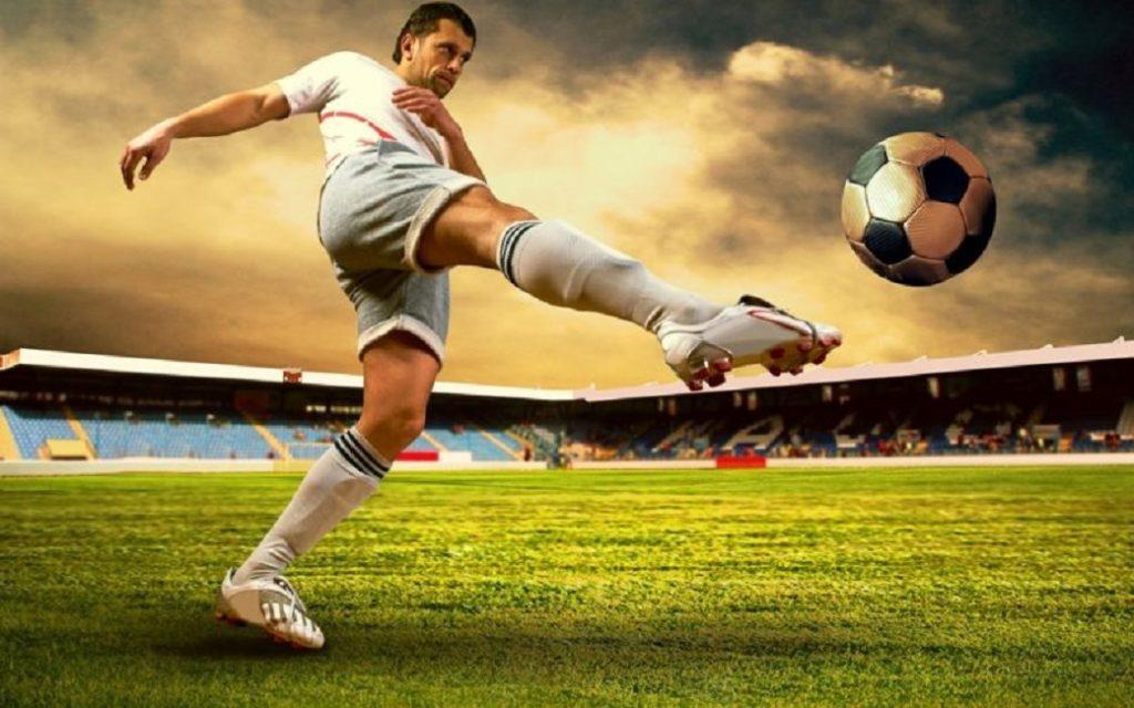 ΑΛΛΑΓΗ ΚΛΙΜΑΤΟΣ: Η ιδέα του Κούλλη Μαυρουδή με άρωμα… ποδοσφαίρου (pic)