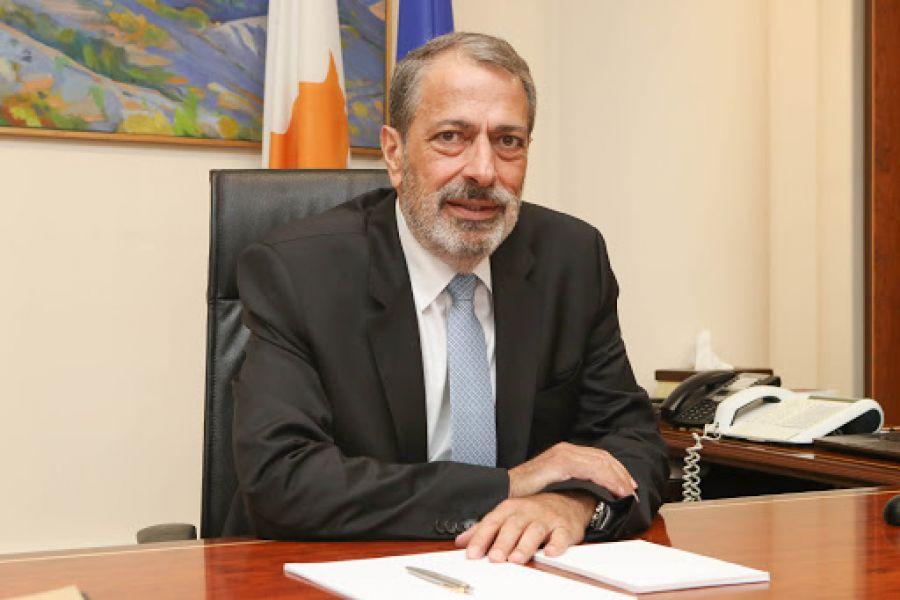 Υπουργός Δικαιοσύνης: «Όποιος δεν ακούει, θα τιμωρείται»
