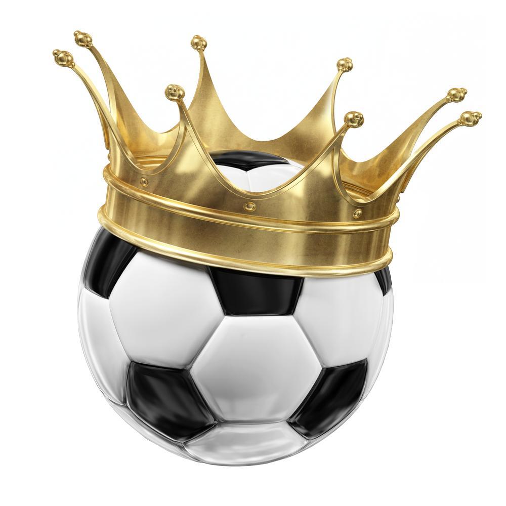 Ποδόσφαιρο: Ο βασιλιάς να ξανακαθίσει στον θρόνο του