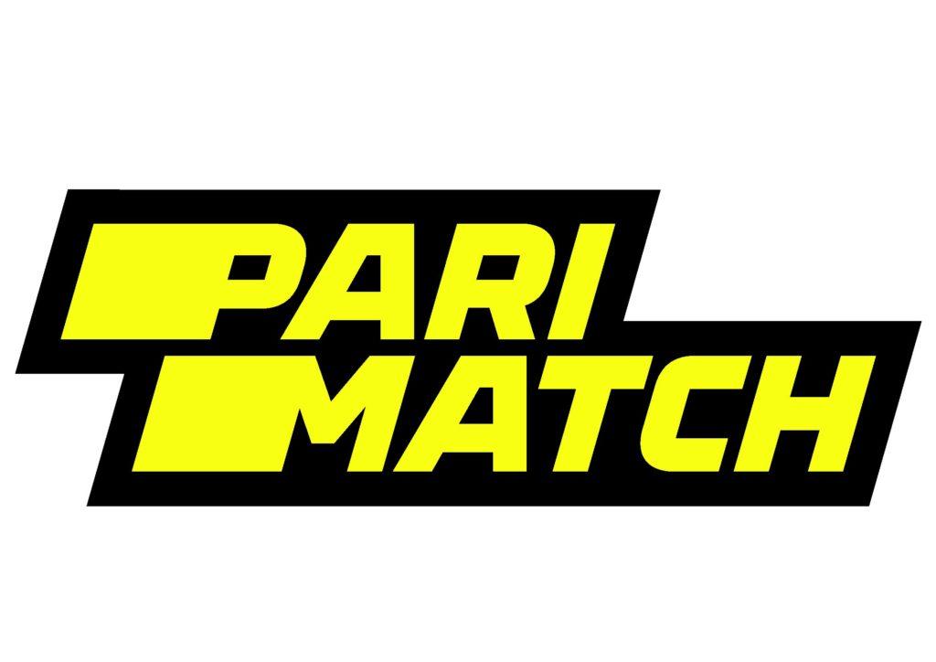 +460 Επιλογές στην Parimatch για το Θέλτα – Σεβίλλη