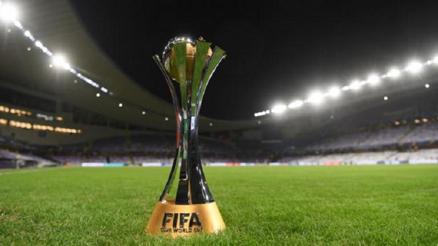 FIFA: Με κόσμο το Παγκόσμιο Κύπελλο Συλλόγων – Ποιες οι προϋποθέσεις για τους κατόχους εισιτηρίων
