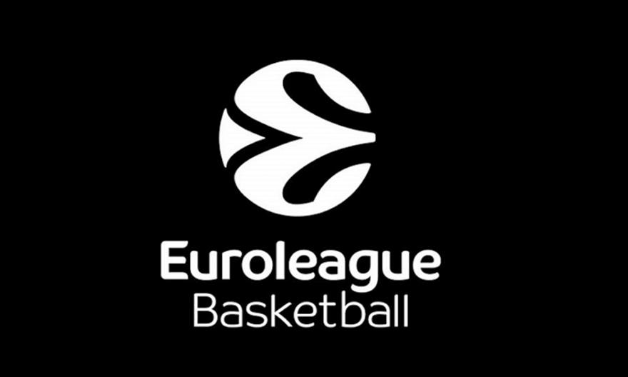 EUROLEAGUE: Στην 8άδα ο Ολυμπιακός, 15ος ο Παναθηναϊκός