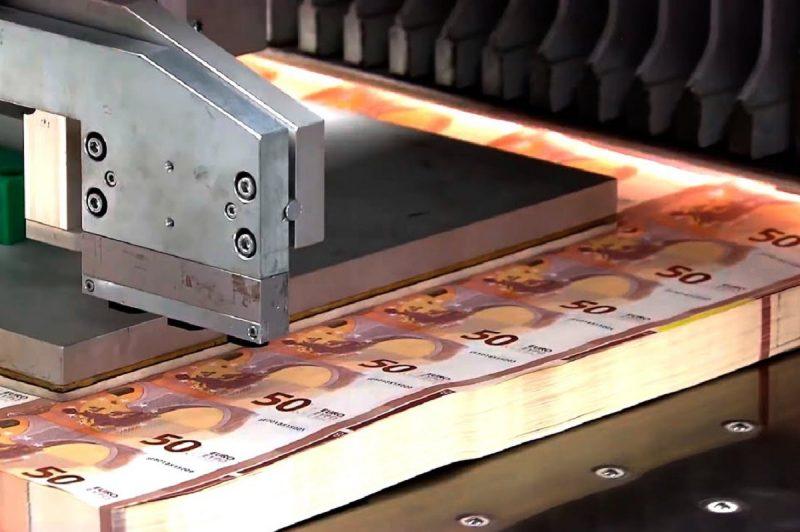 Κύπρος: Ενας στους πέντε παίρνει κάτω από 1000 ευρώ