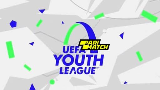 AΠΟΕΛ: Ακυρώθηκε το UEFA Youth League