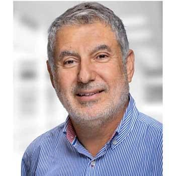Κύπρος: Covid-19-ΠΙΣ: Χρόνιοι πάσχοντες και ευέλικτος εμβολιασμός σε πρώτο πλάνο