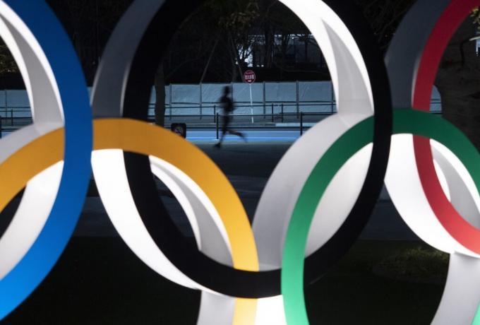 ΤΟΚΙΟ 2021: Κλίμα αβεβαιότητας στην προετοιμασία των αθλητών