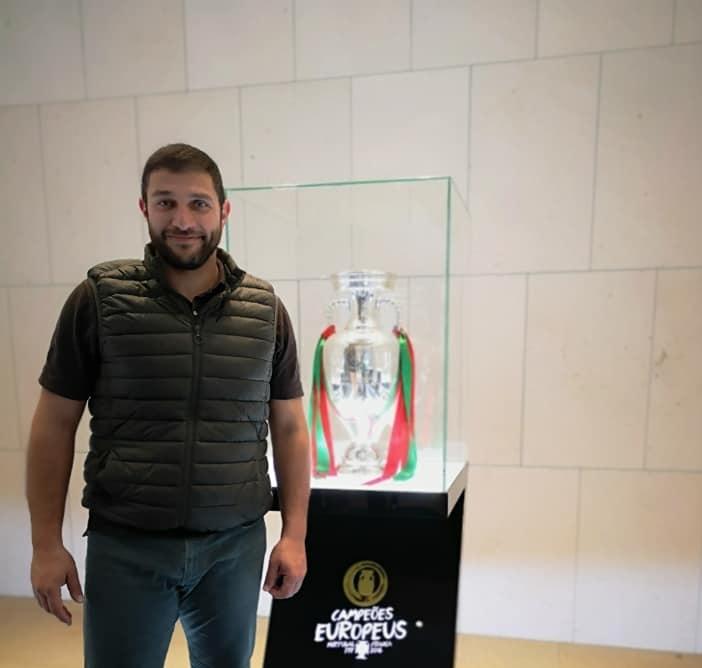 ΣΟΦΟΚΛΕΟΥΣ: «Ο Κύπριος προπονητής υπερέχει από έναν ξένο»