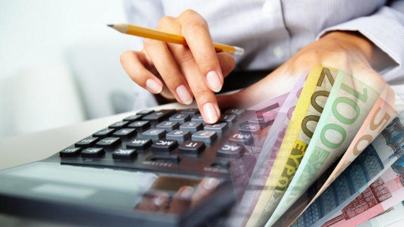Εταιρείες «φαντάσματα» δεν πληρώνουν φόρους και δηλώνουν ό, τι θέλουν