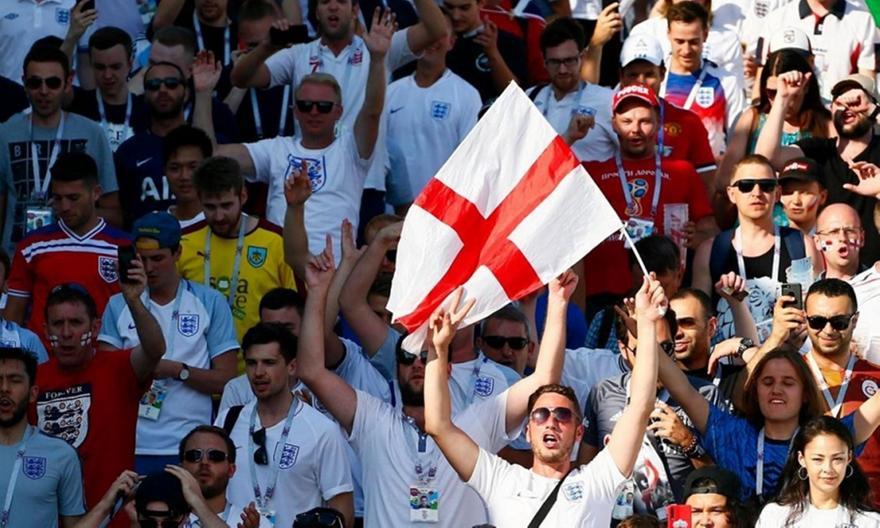 SUPER LEAGUE: Αποδοκιμάζουν την απόφαση οι οπαδοί των Big 6 στην Αγγλία!