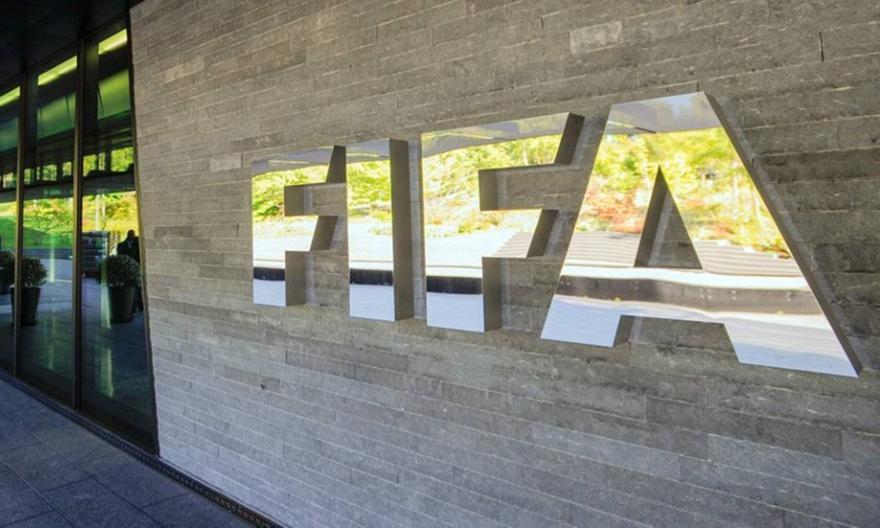 FIFA: «Απορρίπτουμε την κλειστή αποσχιστική λίγκα»!