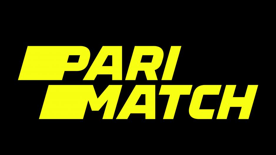 +205 Επιλογές στην Parimatch για το Ρόμα – Άγιαξ