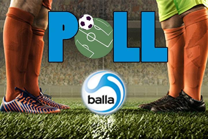 ΨΗΦΙΣΤΕ στο balla: Ποια ομάδα θα κατακτήσει το Κύπελλο;
