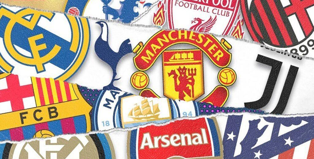 ΣΩΤΗΡΑΚΟΠΟΥΛΟΣ: «Ποδοσφαιρικό πραξικόπημα»! (ΗΧΗΤΙΚΟ)