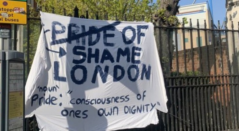 ΤΣΕΛΣΙ: «Επίθεση» των οπαδών και… «ντροπή του Λονδίνου»!