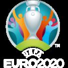 uefa-euro-2020-logo-c