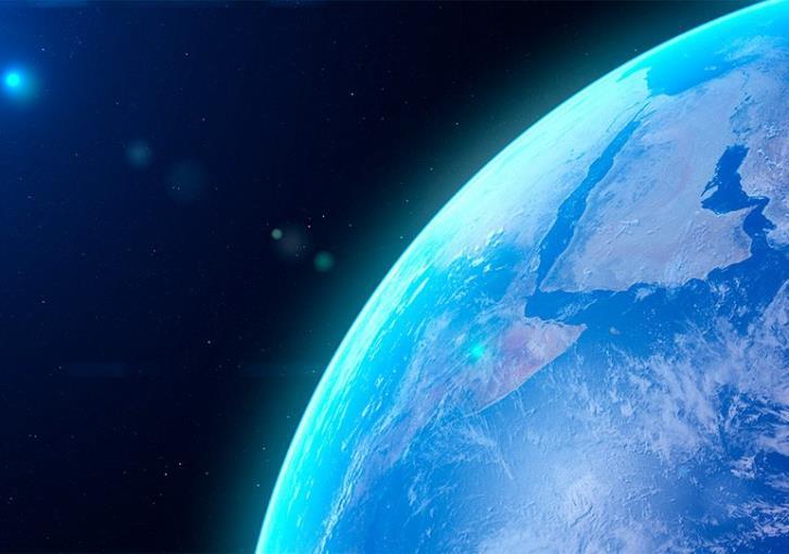 ΕΞΕΛΙΞΗ: Έπεσε ο κινεζικός πύραυλος (ΣΕ ΠΟΙΟ ΣΗΜΕΙΟ ΤΗΣ ΓΗΣ)