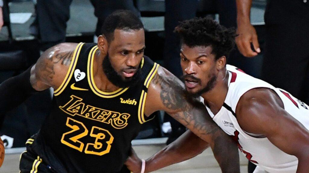 NBA: Όλα τα αποτελέσματα της βραδιάς!
