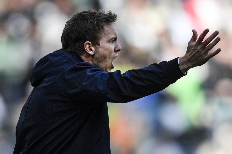 ΑΦΙΕΡΩΜΑ: Οι προπονητές που κόστισαν παραπάνω από παίκτες…
