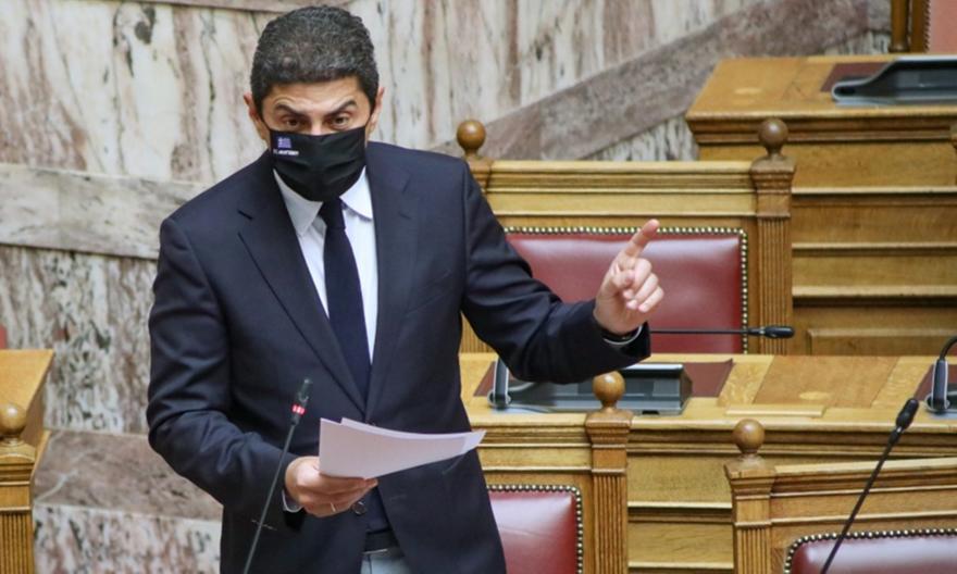 EURO: Αντίδραση Ελλάδας για τη Βόρεια Μακεδονία!