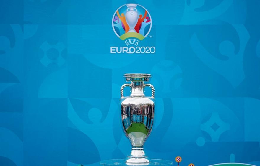 Ώρα Euro: Σέντρα με το Τουρκία – Ιταλία!