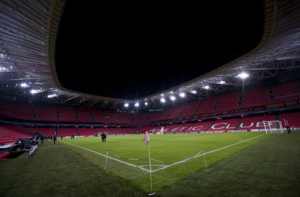 UEFA: Δίνει αποζημίωση στην Μπιλμπάο! (ΠΟΙΟΣ Ο ΛΟΓΟΣ)