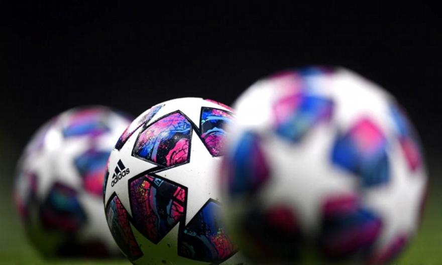 ΚΑΤΑΡΓΗΘΗΚΕ το εκτός έδρας γκολ στις ευρωπαϊκές διοργανώσεις! (ΕΠΙΣΗΜΟ)
