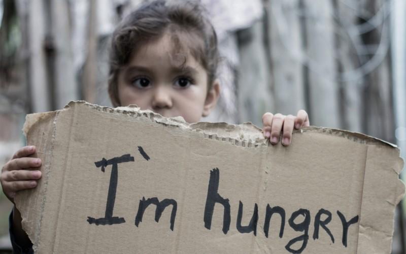 Δεν πουλάει η πείνα στην Γηραιά Ηπειρο