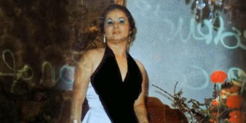 ΙΣΤΟΡΙΕΣ ΓΙΑ ΑΓΡΙΟΥΣ: Η αδίστακτη «βασίλισσα της κοκαΐνης» που έτρεμε μέχρι και ο Εσκομπάρ (ΦΩΤΟΣ)