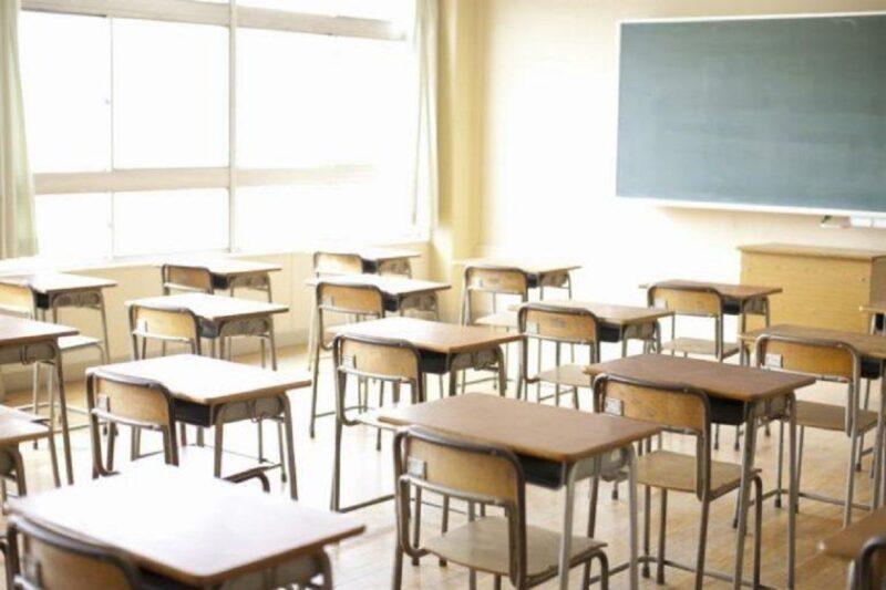 Αυξάνονται και μεγαλώνουν τα προβλήματα στην Ειδική Εκπαίδευση