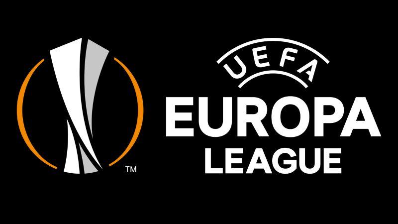 Είναι φαβορί οι ομάδες μας στην Ευρώπη;